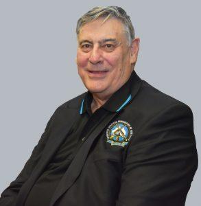 Denis Moroney